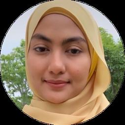 Maimunah Mohsin