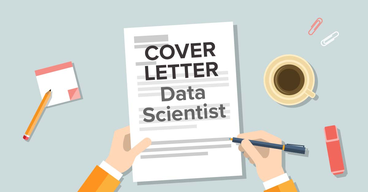 CL-samples-Data-Scientist.jpg