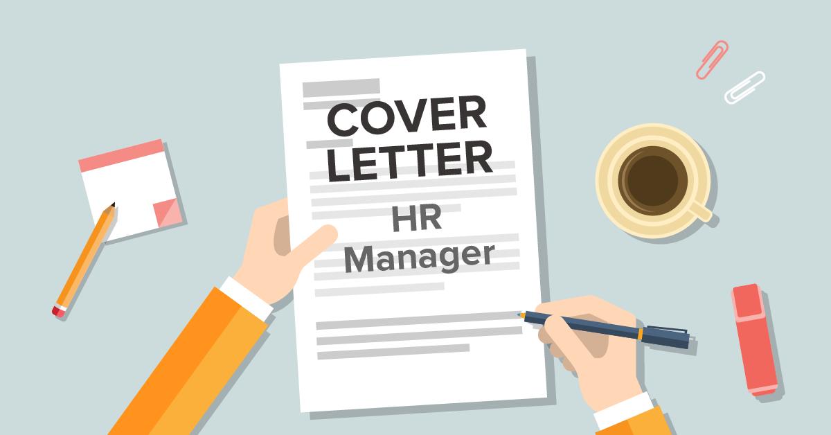 CL-samples-HR-Manager.png