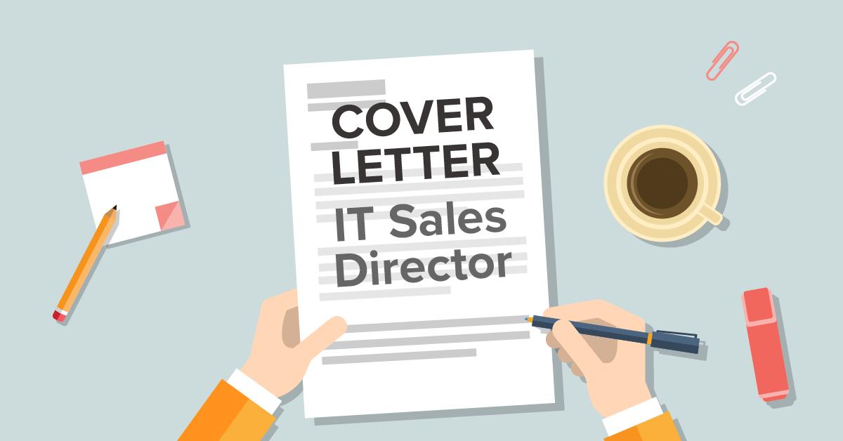 CL-samples-IT-Sales-Director.png