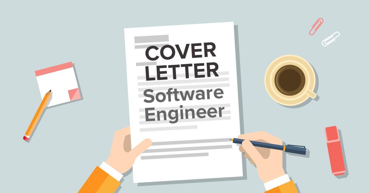 CL-samples-Software-Engineer.jpg