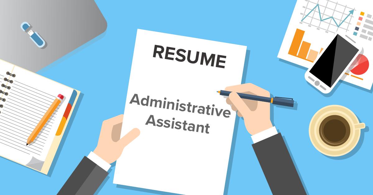 CV-sample-Administrative-Assistant.png