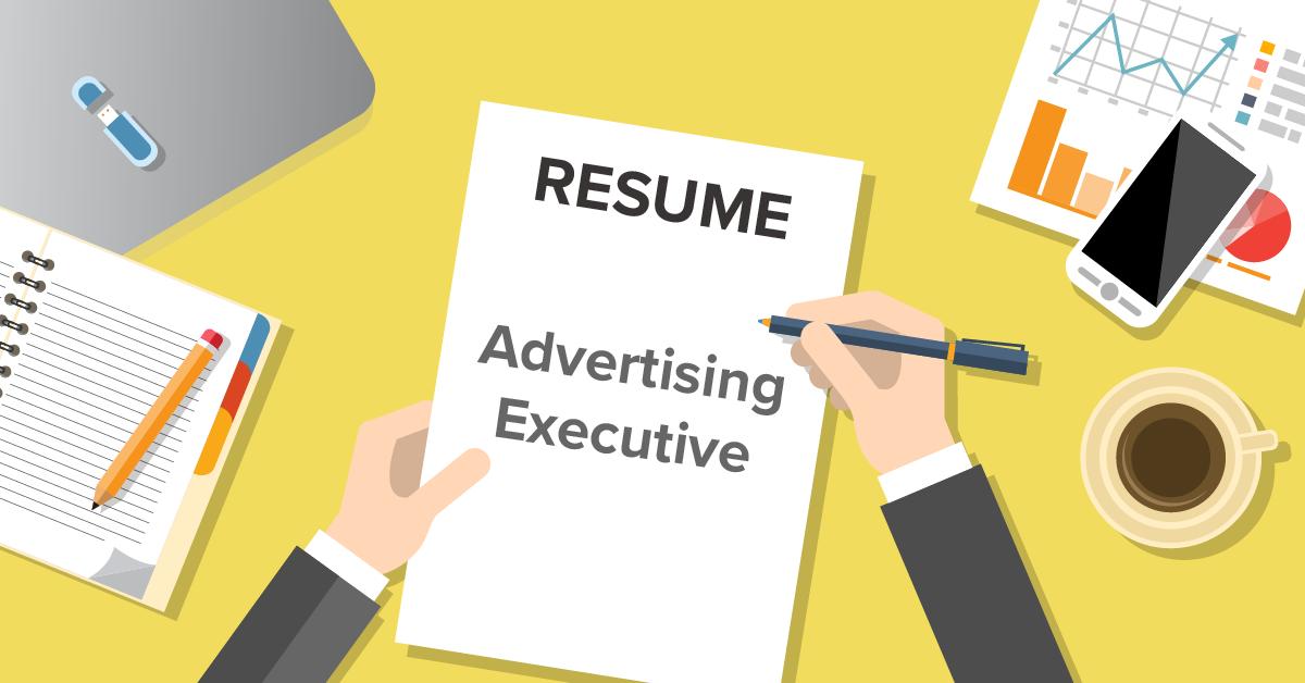 CV-sample-Advertising-Executive.png