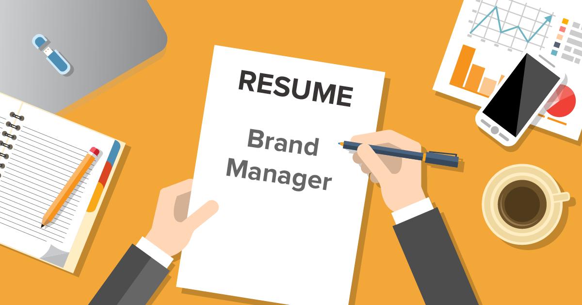 CV-sample-Brand-Manager-01.png