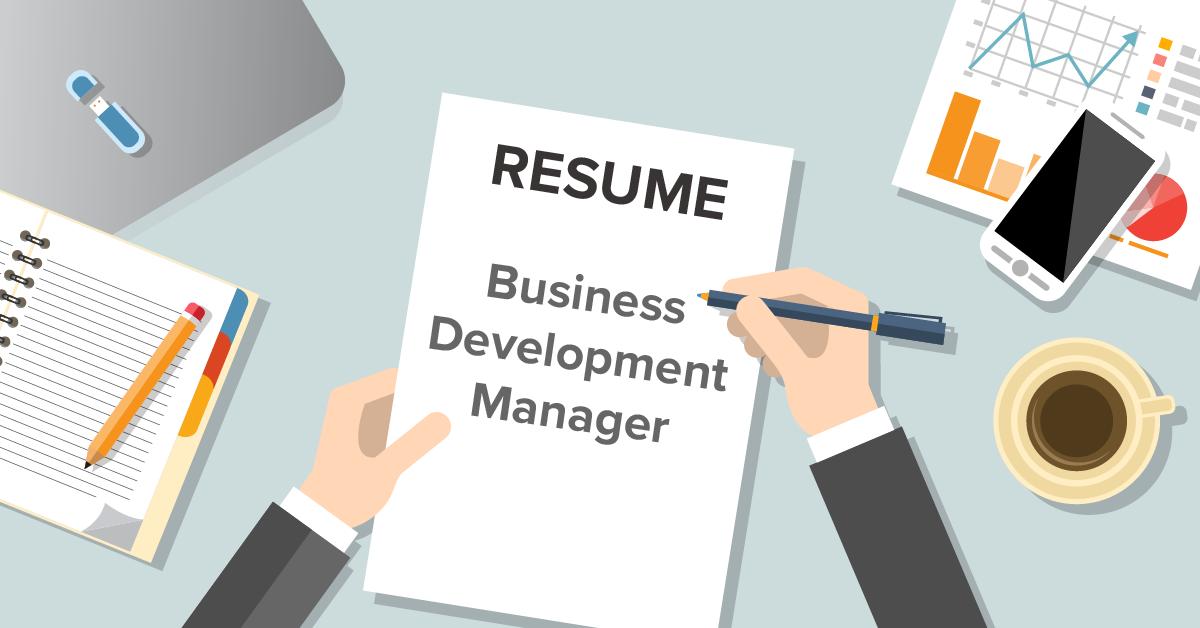 CV-sample-Business-development-manager-01.png