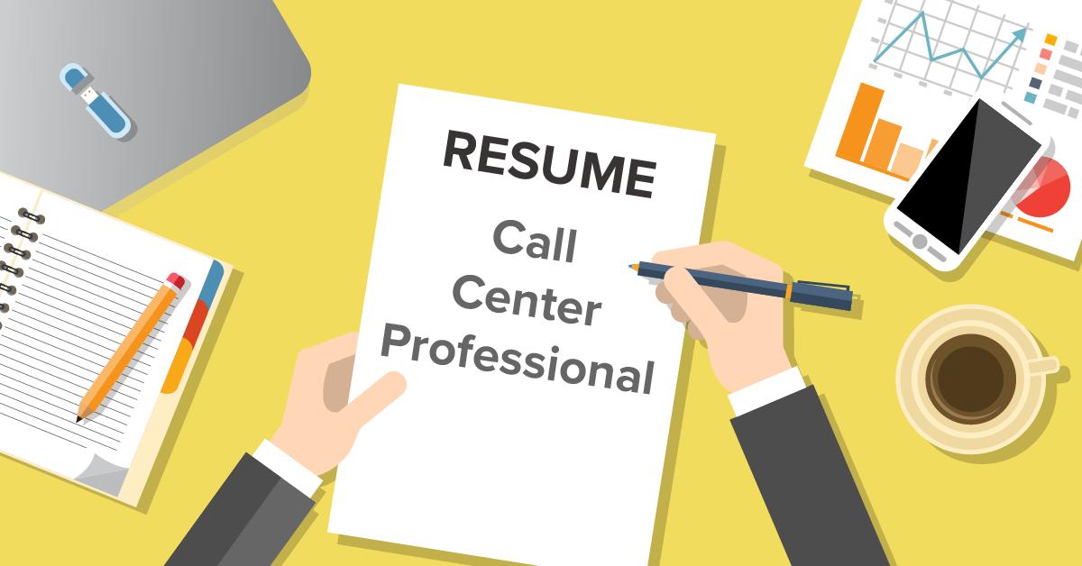 CV-sample-Call-Center-Professional-01.png