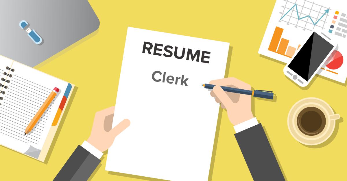 CV-sample-Clerk.png