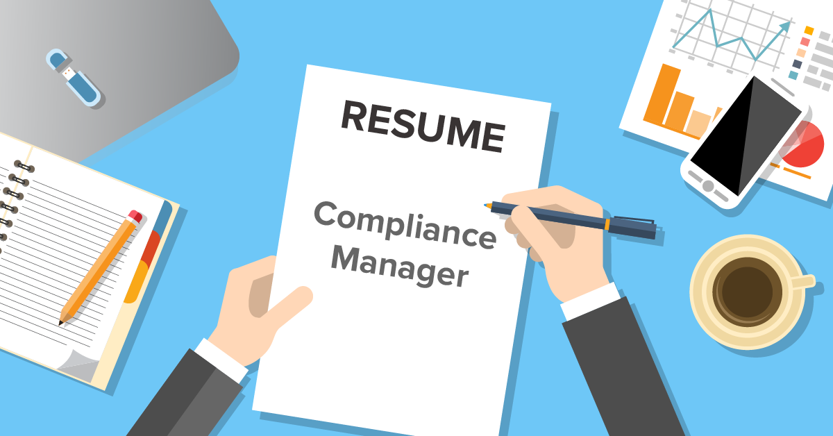 CV-sample-Compliance-Manager.png