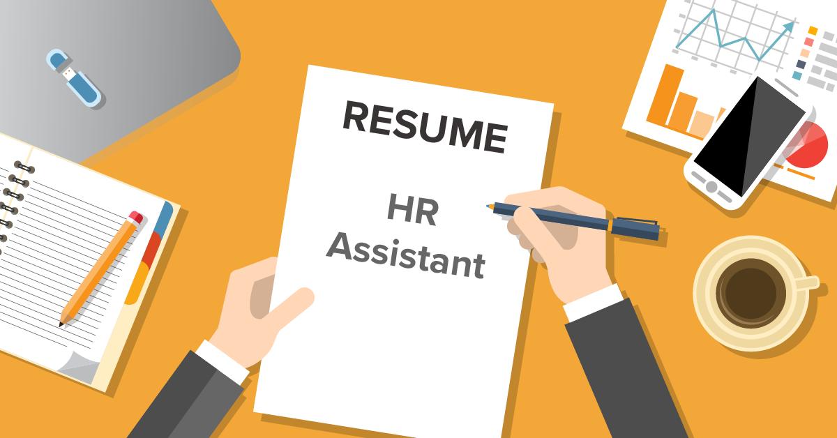 CV-sample-HR-Assistant.png