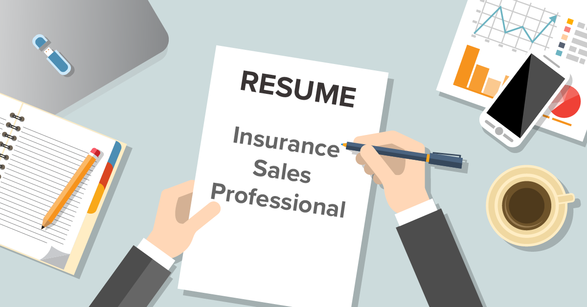 CV-sample-Insurance-Sales.png