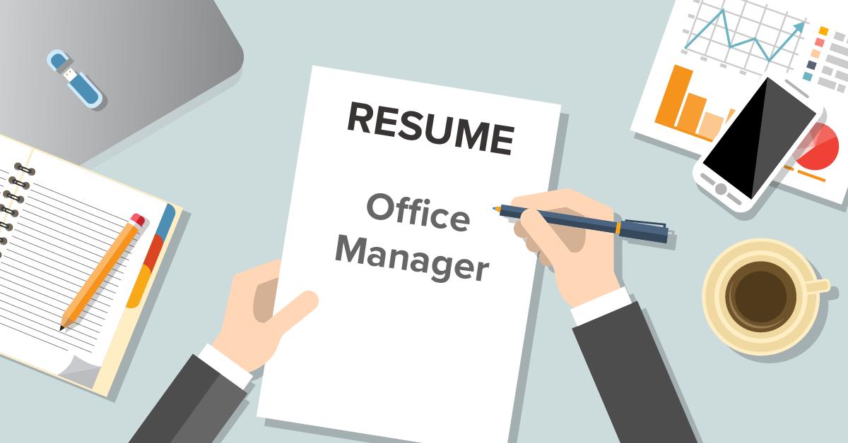 CV-sample-Office-Manager.png