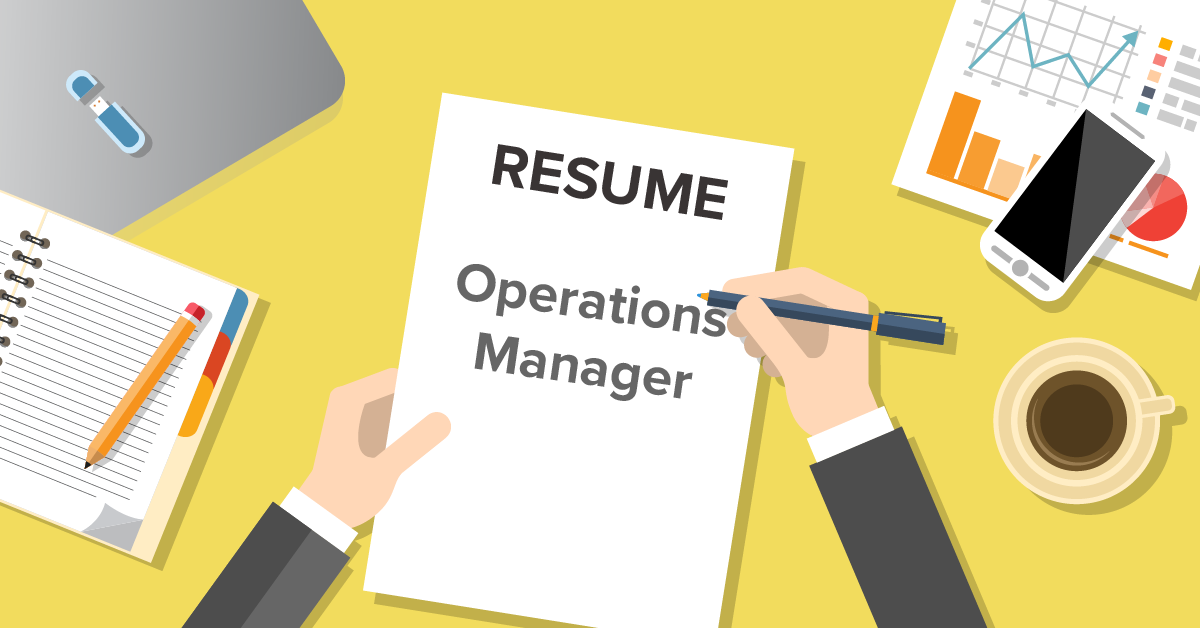 CV-sample-Operations-Manager.png