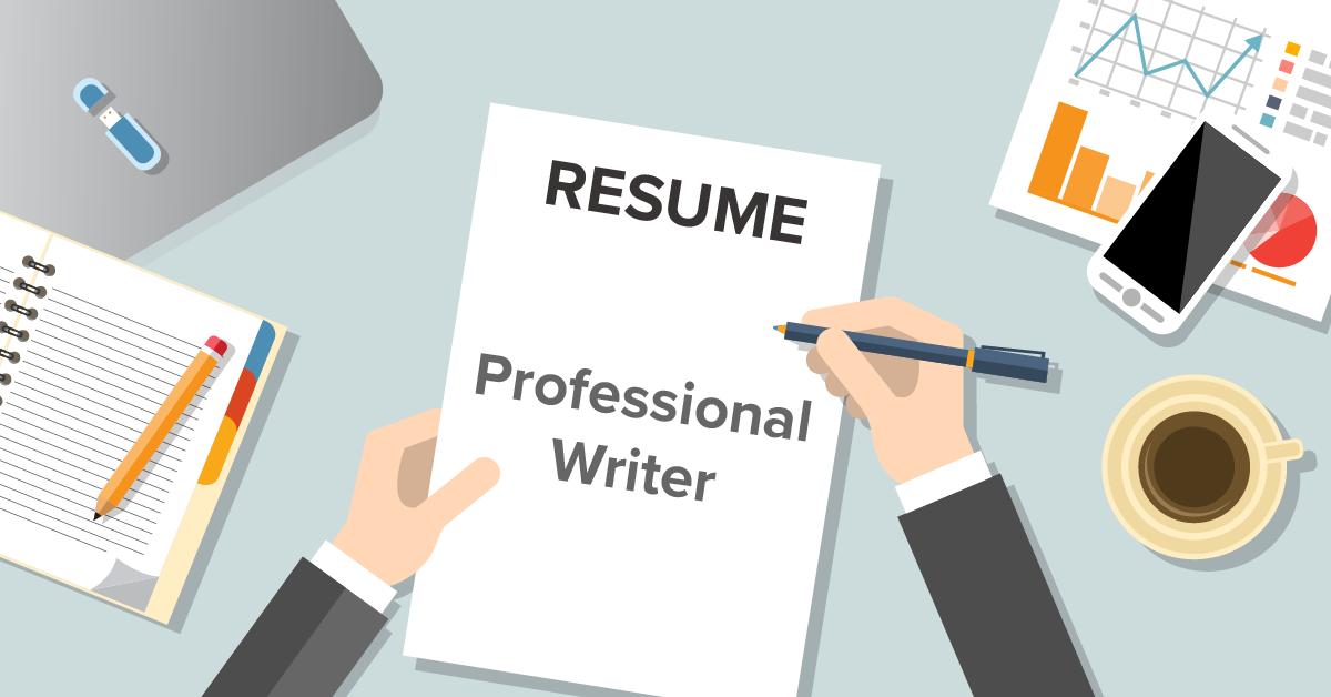 CV-sample-Professional-Writer-01.png