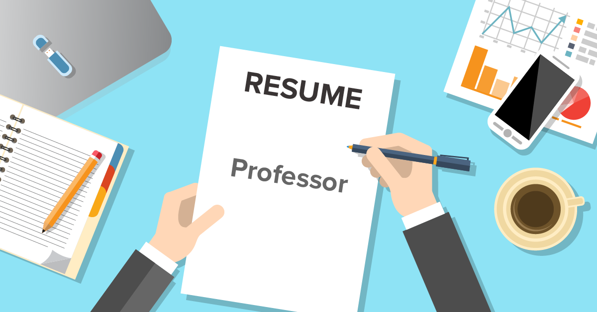 CV-sample-Professor.png