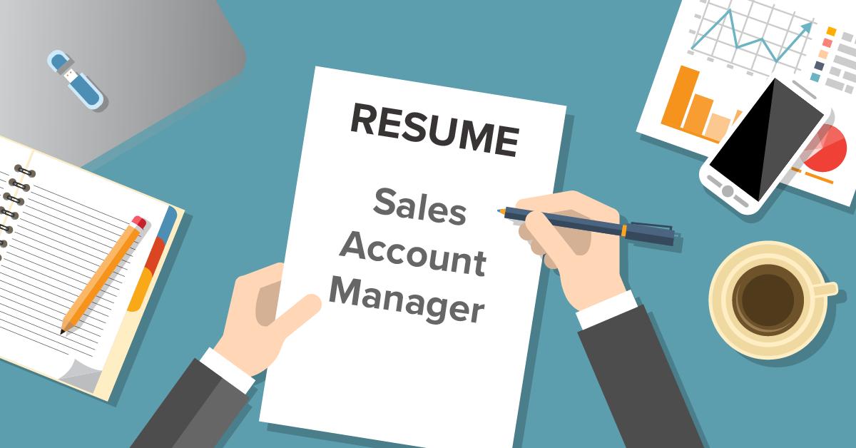 CV-sample-Sales-Account-Manager.png