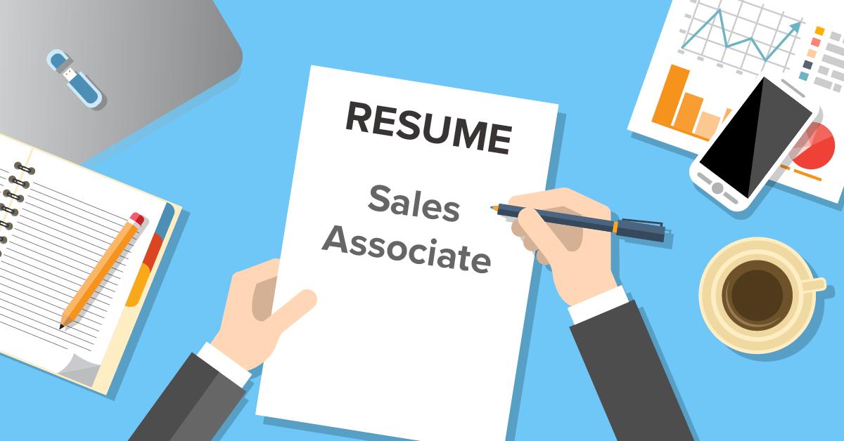 CV-sample-Sales-Associate.png