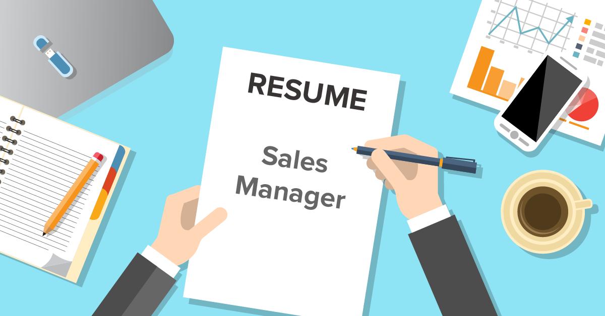 CV-sample-Sales-Manager-01.png