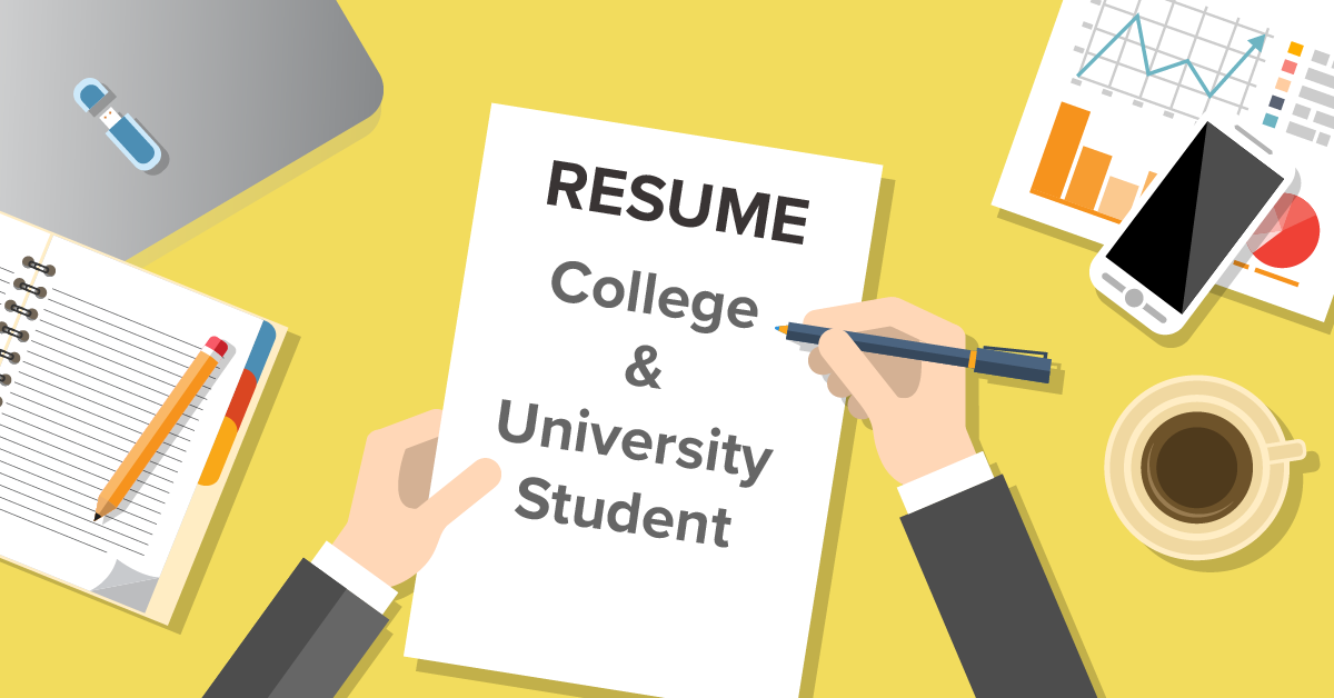 CV-samples-College-and-university-student-01.png