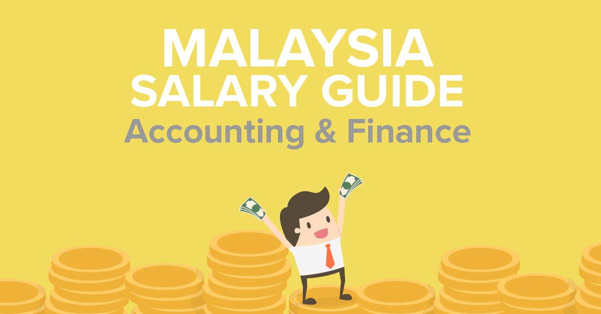 MY-Salary-Guide-Industries-03.jpg