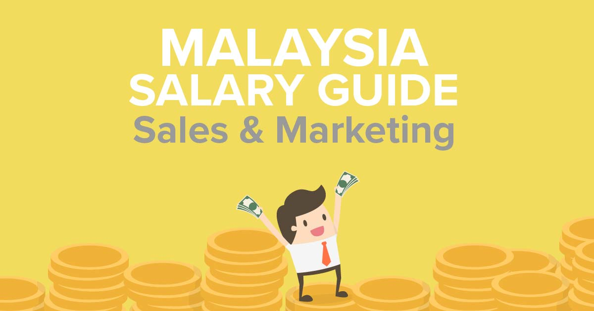 MY-Salary-Guide-Industries-06.jpg