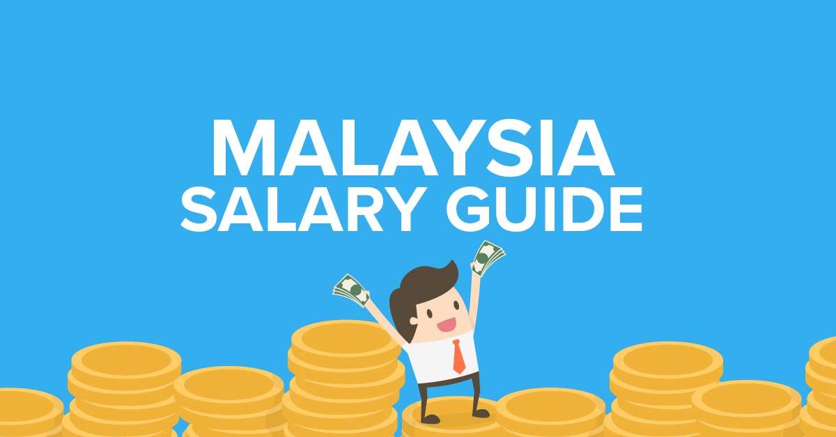 MY-Salary-Guide-hub-article.jpg
