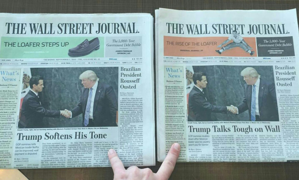 Wsj Papers 1024x617 1