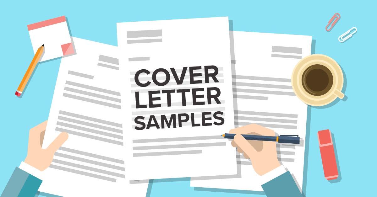 Cover-Letter-Samples.jpg