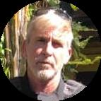 Arun Hozack