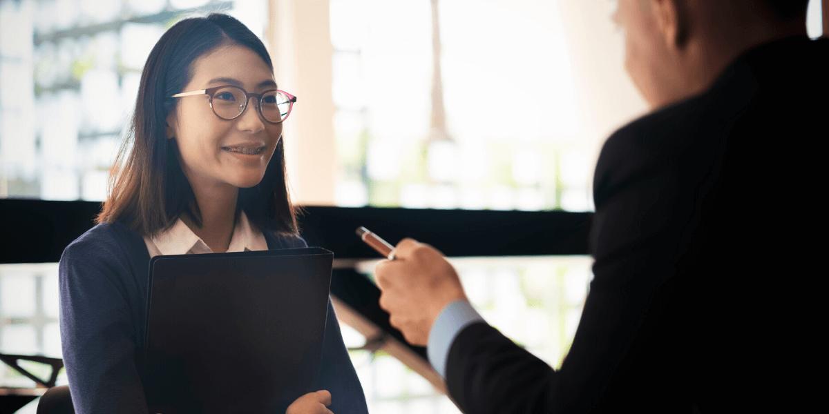Career Resources List